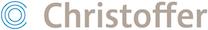 christoffer.at Logo